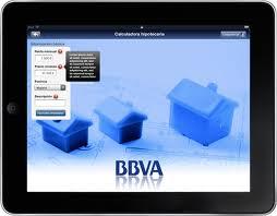 Las mejores aplicaciones financieras para iPad