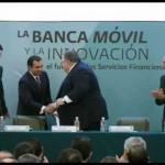 img_12321_facilita-la-banca-movil-acceso-a-servicios-financieros