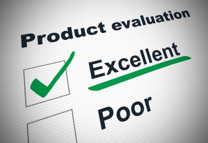 Mejorar la imagen de marca de la empresa influye en la rentabilidad