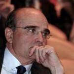 Leandro Pérez Manzanera, Presidente de Autelsi