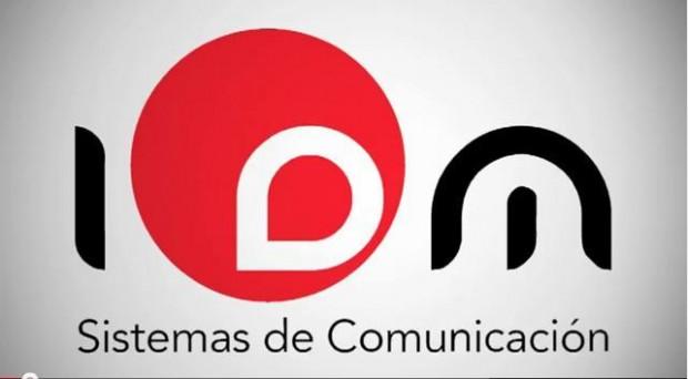 IDM Sistemas de Comunicación estrena Canal de YouTube