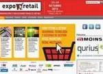 Expo Retail