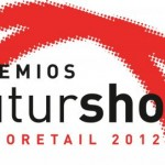 Futurshop 2012