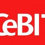 cebit_n