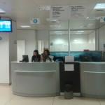 Nueva Atención al Cliente en Banco Sabadell