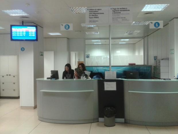 Banco Sabadell confía en Q·sige