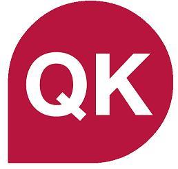 Sistema Inteligente de Gestión de Esperas; Q·Sige